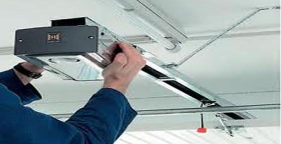 Felixstowe Garage Door Repairs Suffolk